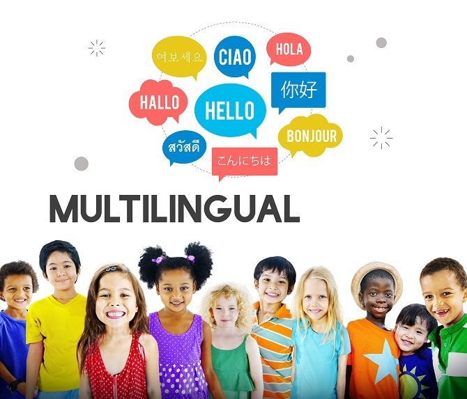 spanish for fun wake forest daycare preschool children bilingual immersive second language culture diversity
